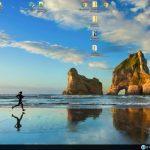Atk0100 Driver Asus Windows 7 2