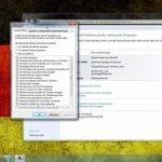 Atk0100 Driver Asus Windows Xp 2