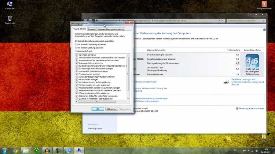 Atk0100 Driver Asus Windows Xp 1