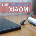 Auriculares Bluetooth Para Xiaomi Mi A2 1