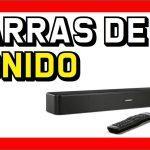 Barra De Sonido Aiwa Opiniones 5