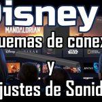 Barra De Sonido Para Tv Td Systems 2