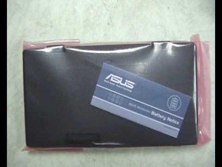 Bateria Asus X51L 1