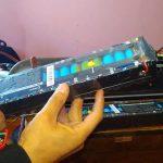Bateria Patinete Electrico Xiaomi 2