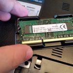 Bateria Portatil Asus A52J 5
