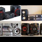 Best Aiwa Speakers 4
