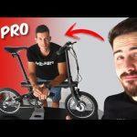 Bicicleta Electrica Xiaomi Peru 3