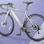 Bicicleta Xiaomi Himo C26 2