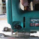 Caladora Hitachi Fcj65V3 2