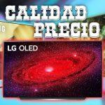 Calidad Td Systems 1