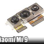 Cambiar Cristal Camara Xiaomi Mi A2 Lite 2
