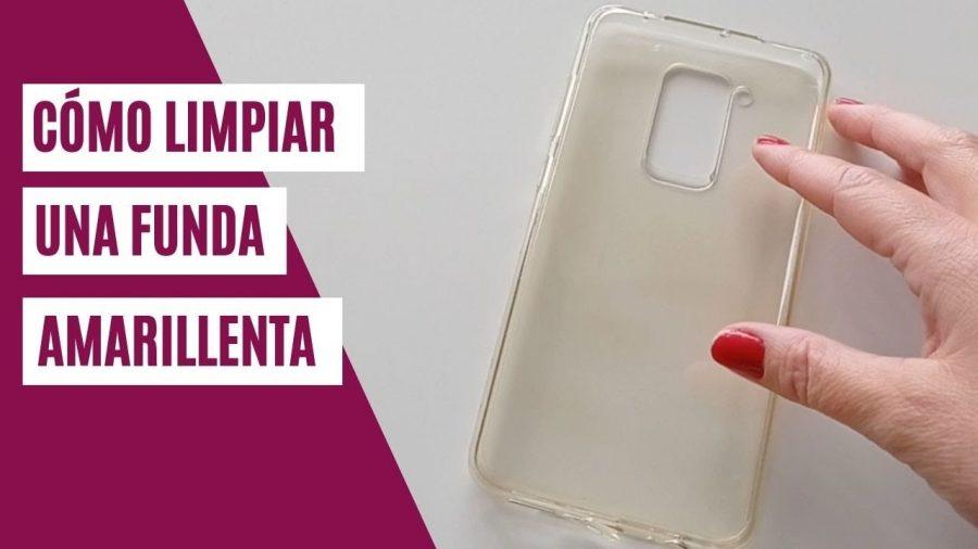 Carcasas Movil Xiaomi Redmi 7 1