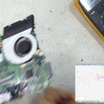 Cargador Asus F551C 2