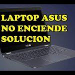 Cargador Asus N53Sv 5