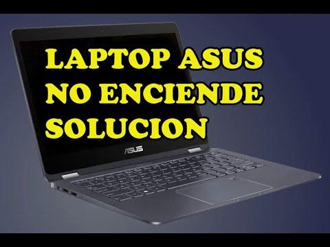 Cargador Asus N53Sv 1
