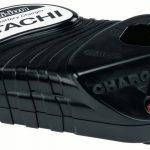 Cargador Bateria Hitachi Uc18Ykl 5