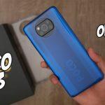 Cargador Original Xiaomi Redmi Note 5 3