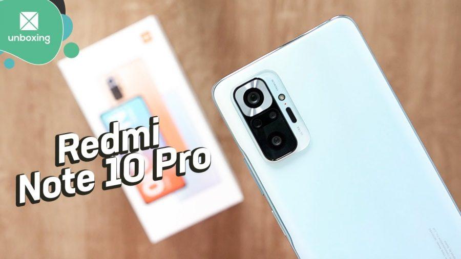 Cargador Para Xiaomi Redmi Note 8 Pro 1