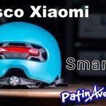 Casco Xiaomi Smart4U Sh50 1