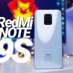 Comparar Xiaomi Redmi 4 3