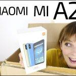 Comparativa Xiaomi Mi A2 Vs Mi A2 Lite 5