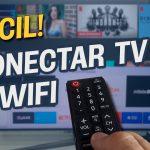 Configurar Smart Tv Td Systems 3