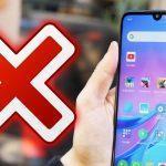 Cual Es Mejor Xiaomi A2 O Redmi Note 7 2