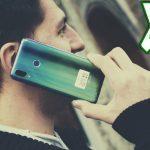Cubot X19 Vs Xiaomi Redmi Note 5 1