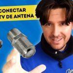 De Donde Es La Marca Td Systems 4