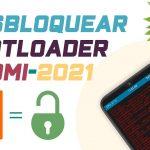 Desbloquear Bootloader Xiaomi Sin Cuenta 4