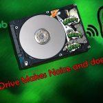 Desbloquear Disco Duro Hitachi 3