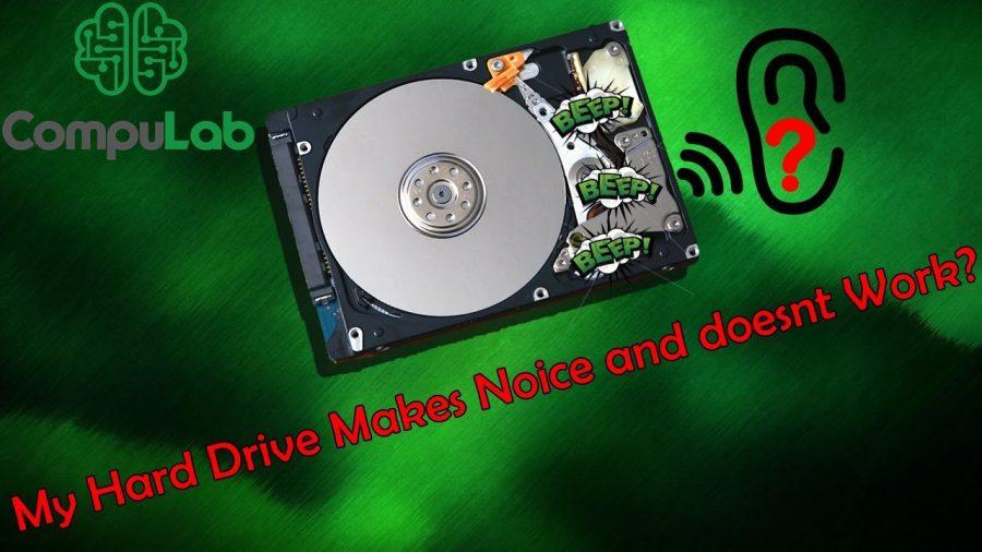 Desbloquear Disco Duro Hitachi 1
