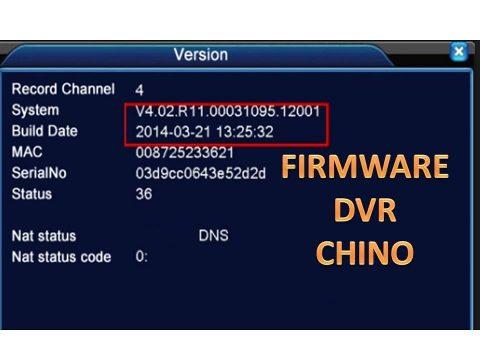 Descargar Firmware Tv Td Systems 79
