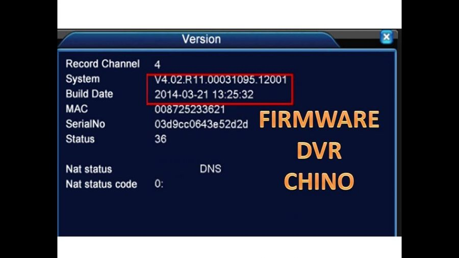 Descargar Firmware Tv Td Systems 1