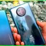 Diferencias Entre Xiaomi Mi 9 Lite Y Mi 9T 4