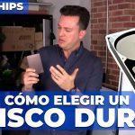 Disco Duro Hitachi 320Gb Para Laptop 3