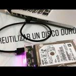 Disco Duro Hitachi Caracteristicas 3