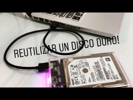 Disco Duro Hitachi Caracteristicas 1