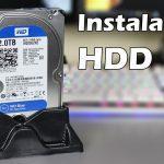 Disco Duro Portatil Hitachi 500Gb 3