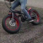 Donde Comprar Bicicleta Electrica Xiaomi 2