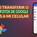 Donde Esta La Galeria De Fotos En Xiaomi Mi A2 4