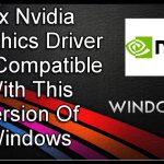 Driver Asus A52F Windows 7 2