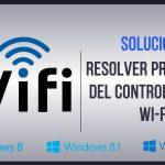 Driver Asus F552C Windows 7 4
