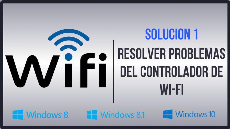 Driver Asus F552C Windows 7 1