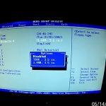 Driver Asus P5Vd2 Vm Se Windows Xp 3