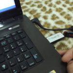 Driver Asus X53S Windows 7 4