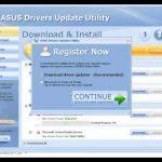 Driver Asus X550Lb Win7 3