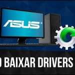 Driver Asus X55U Windows 7 2