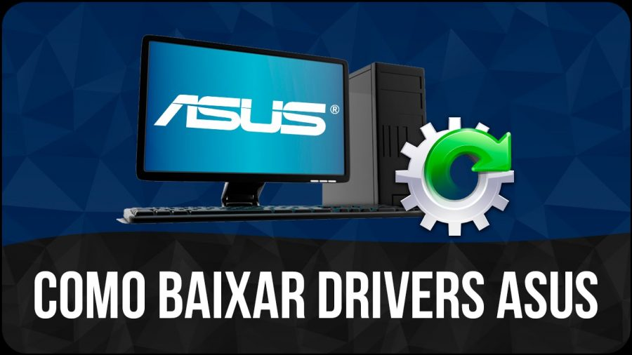 Driver Asus X55U Windows 7 1