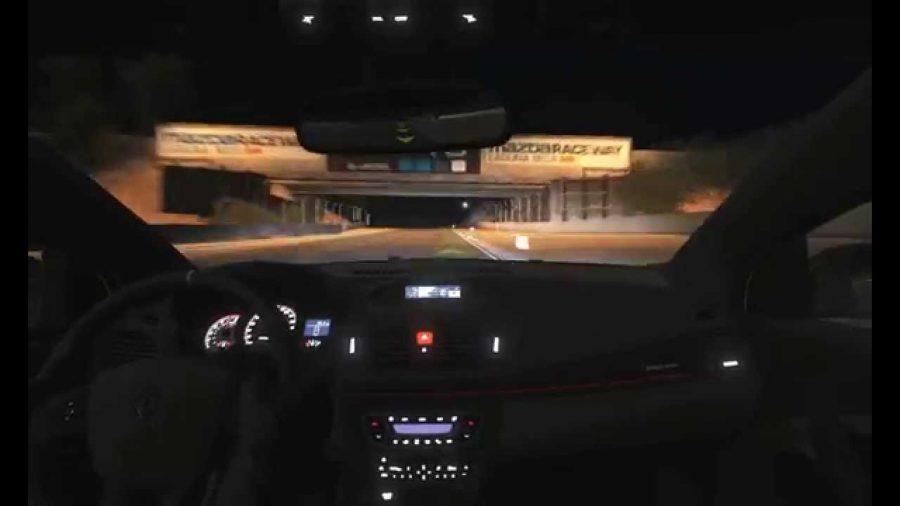 Driver Asus X75A 1